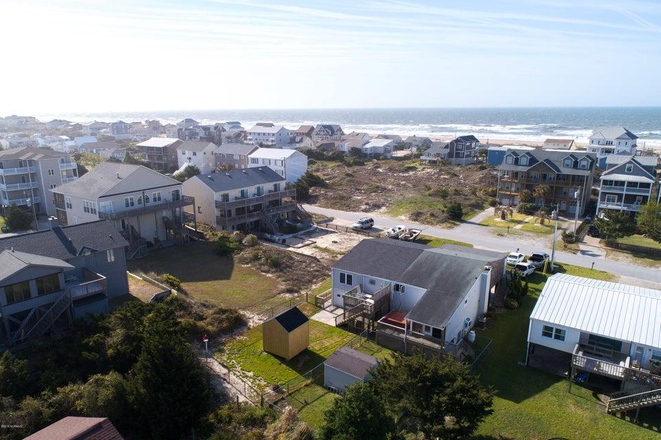 117 Robin Avenue, Atlantic Beach, NC, 28512 | MLS #100093863