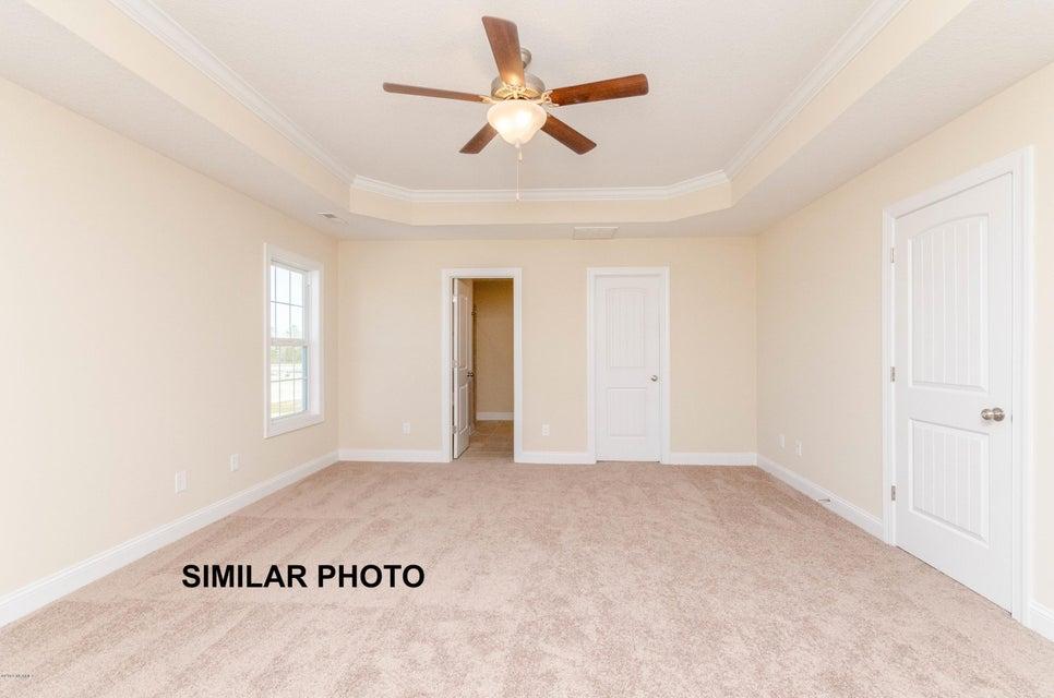 403 Worsley Way, Jacksonville, NC, 28546   MLS #100115376