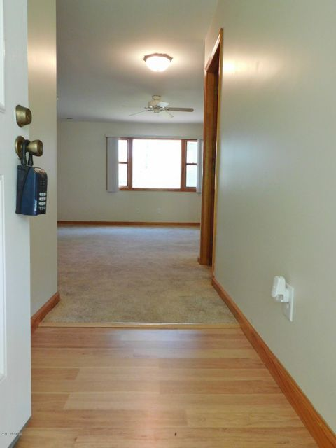 268 Royal Road, Beaufort, NC, 28516 | MLS #100112743