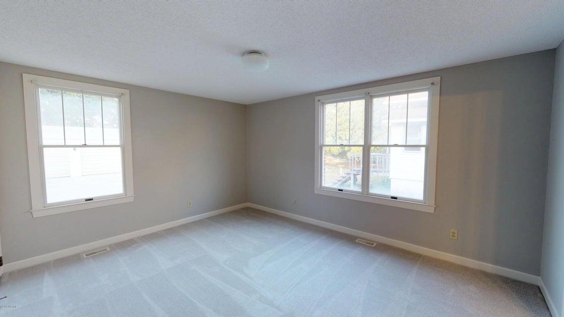 1005 Front Street, Beaufort, NC, 28516 | MLS #100083113