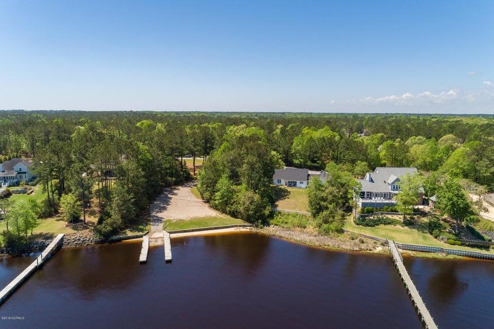 117 Line Boat Lane, Swansboro, NC, 28584   MLS #100111381
