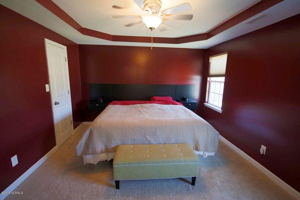 315 Basil Court, Hubert, NC, 28539 | MLS #100112852