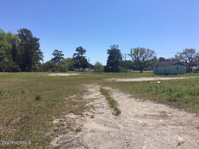 5264 Hwy 70 , Morehead City, NC, 28557 | MLS #100112913