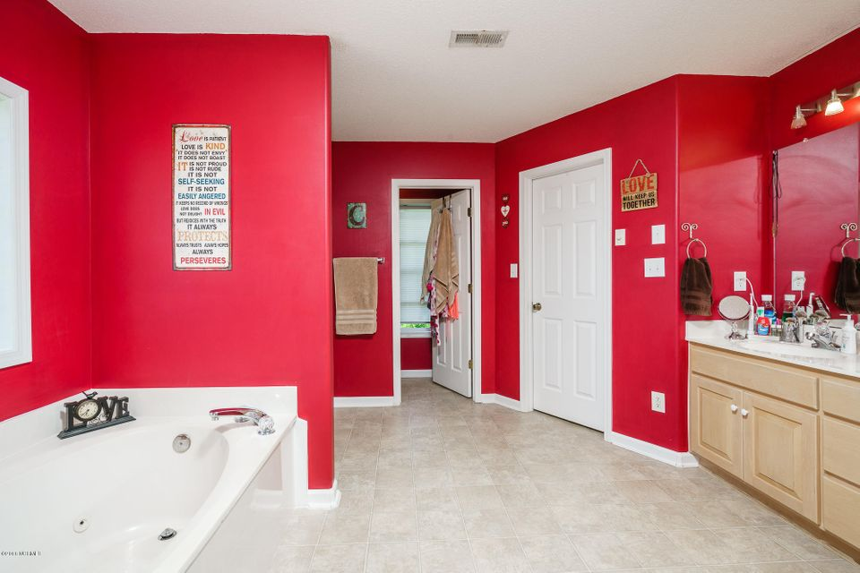 1259 Mount Pleasant Road, Swansboro, NC, 28584 | MLS #100113240