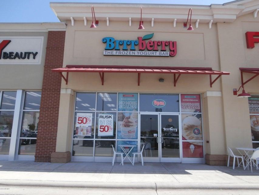 3 Us-70  #F, Morehead City, NC, 28557 | MLS #100113294
