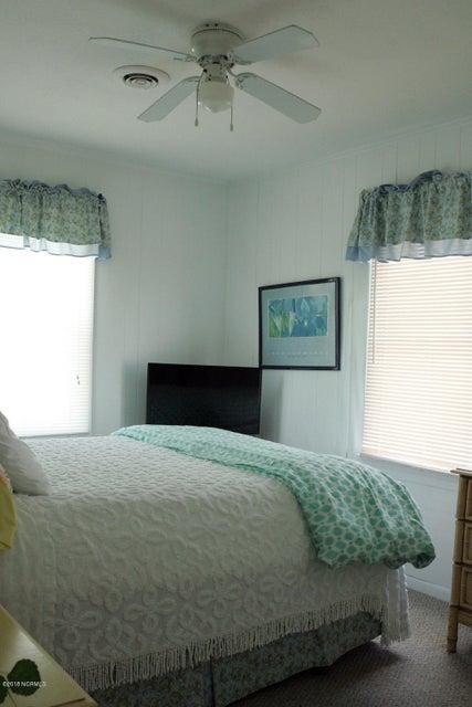 6203 Ocean Drive #W & E, Emerald Isle, NC, 28594 | MLS #100113343