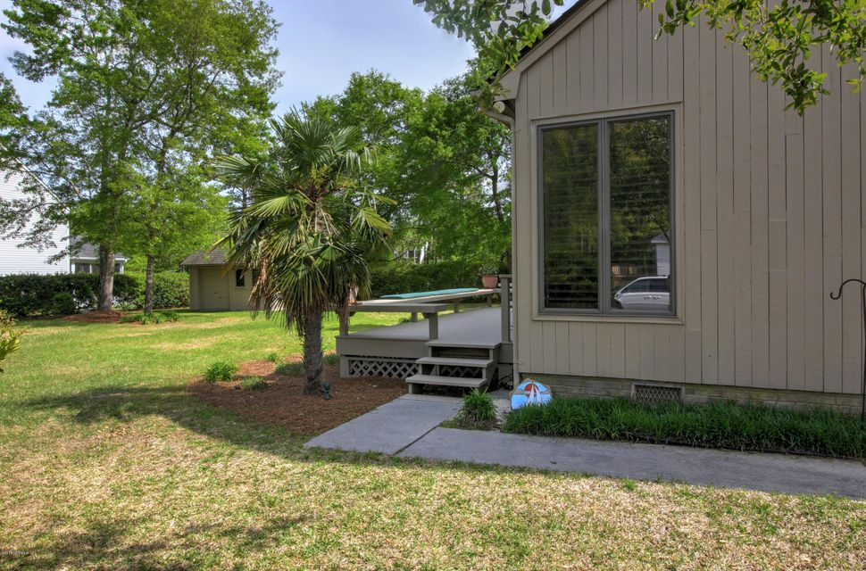 1506 Chip Shot Drive, Morehead City, NC, 28557 | MLS #100113462
