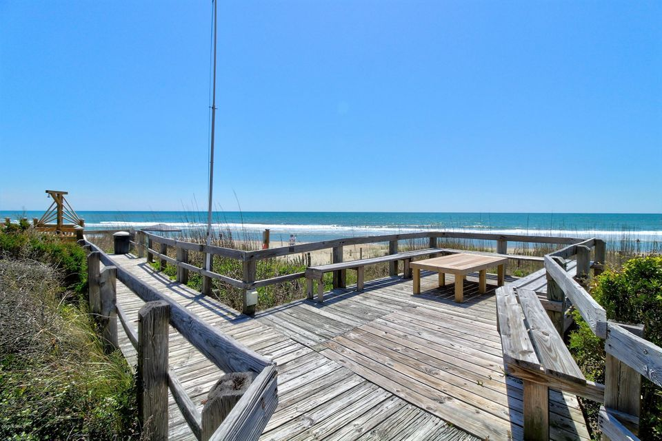 331 Salter Path Road #308, Pine Knoll Shores, NC, 28512 | MLS #100113413