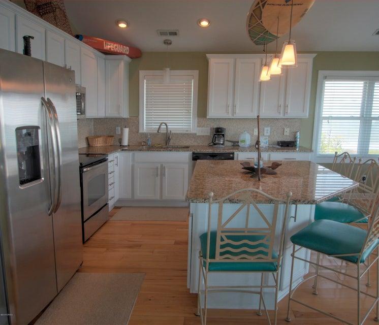 4304 Emerald Drive, Emerald Isle, NC, 28594 | MLS #100114303