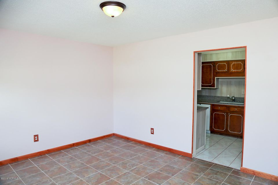 102 Suzanne Circle, Newport, NC, 28570 | MLS #100113711