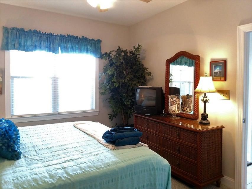 1701 Salter Path Road #302-H, Indian Beach, NC, 28512 | MLS #100113605