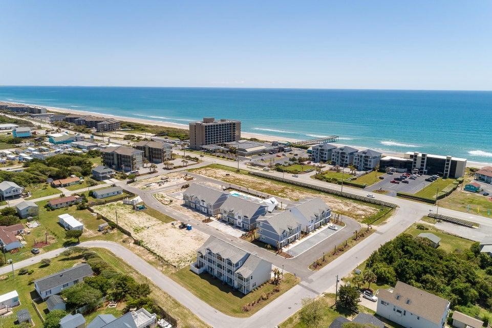 2800 Fort Macon Road #38, Atlantic Beach, NC, 28512 | MLS #100085682