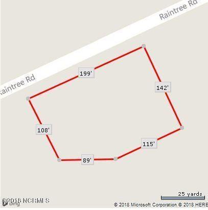 125 Raintree Road, Jacksonville, NC, 28540   MLS #100113675
