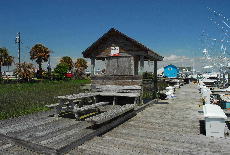 400 Atlantic Beach Causeway #8, Atlantic Beach, NC, 28512 | MLS #100056941