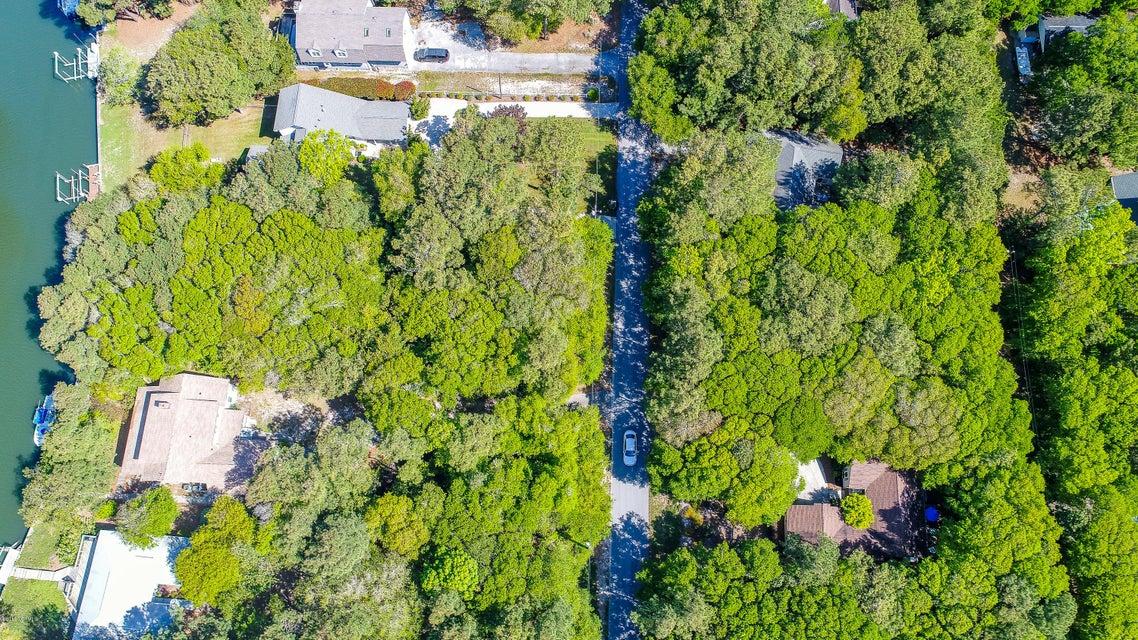 116 Cedar Road, Pine Knoll Shores, NC, 28512 | MLS #100113796