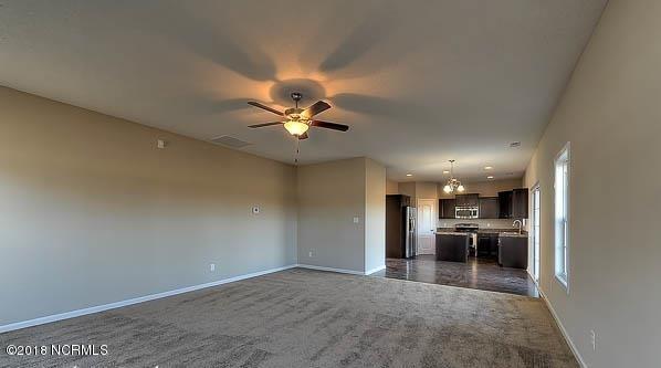 324 Aquamarine Circle, Jacksonville, NC, 28546 | MLS #100113838