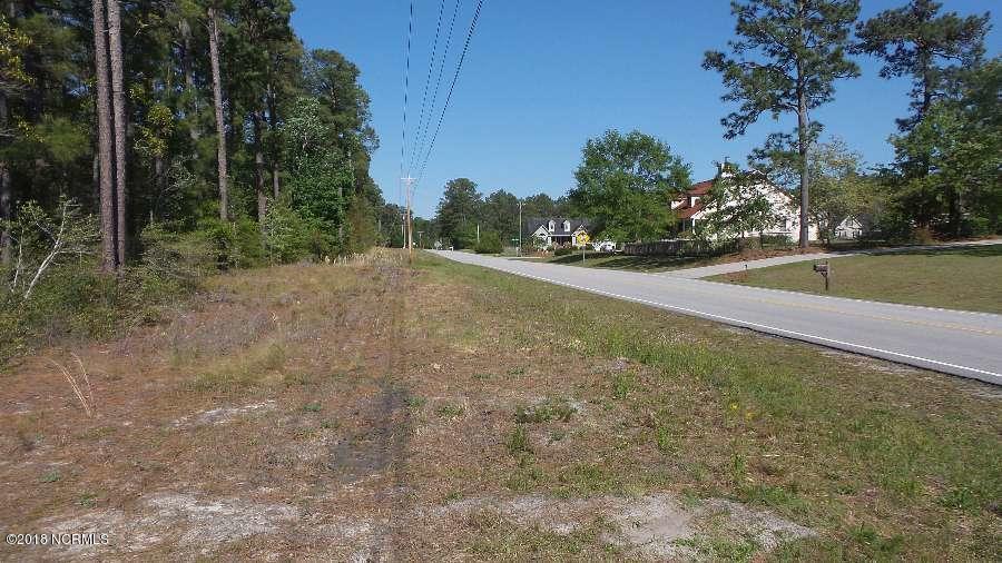 8 Roberts Road, Newport, NC, 28570 | MLS #100113844