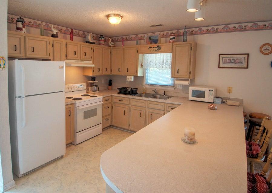 324 Loblolly Street, Emerald Isle, NC, 28594   MLS #100094446