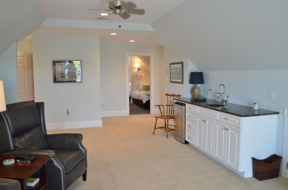 104 Adrian Lane, Swansboro, NC, 28584 | MLS #100113747