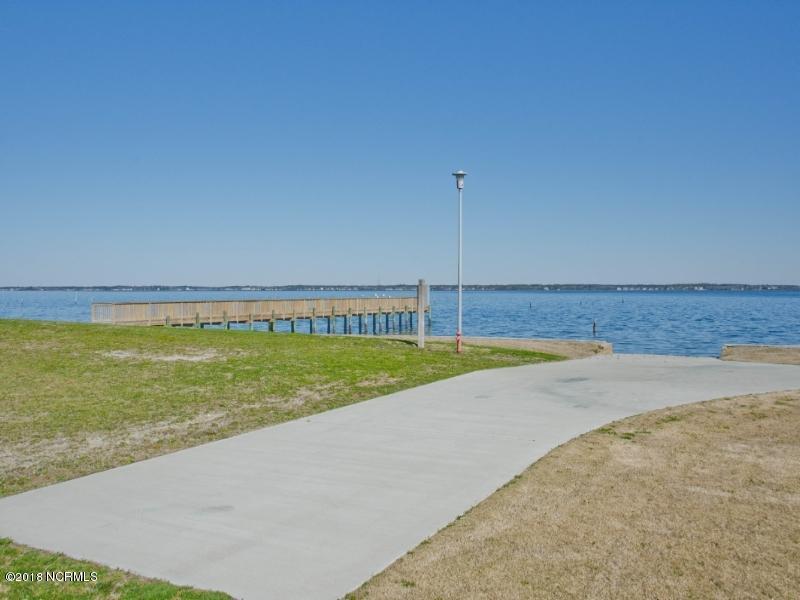 1550 Salter Path Road #101, Indian Beach, NC, 28512 | MLS #100114000