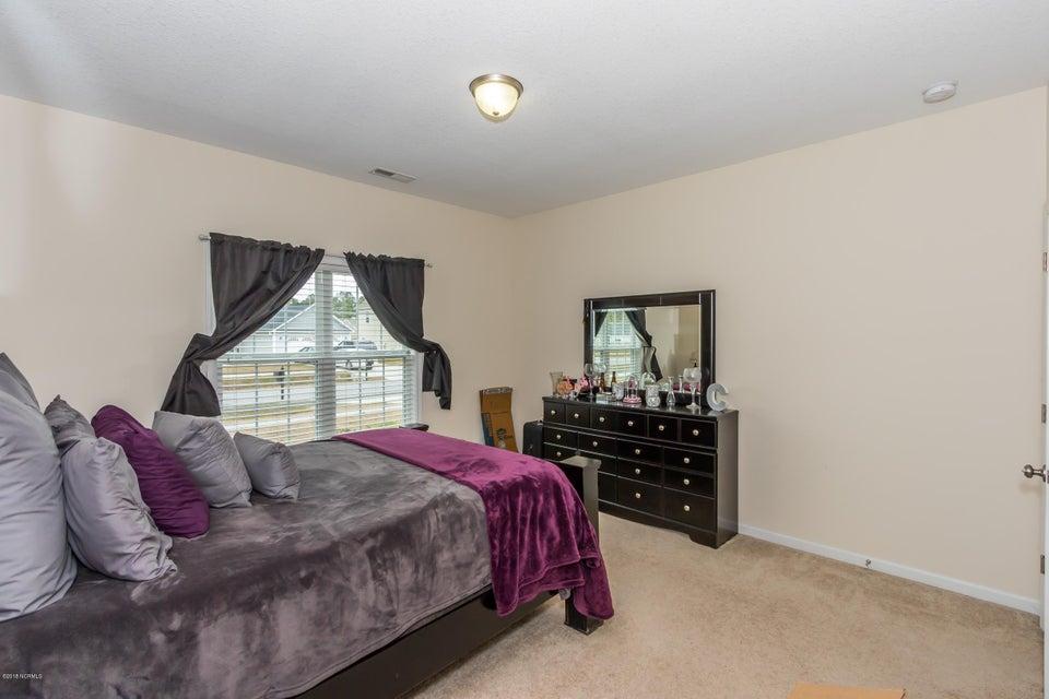 402 Pewter Court, Jacksonville, NC, 28546 | MLS #100114102