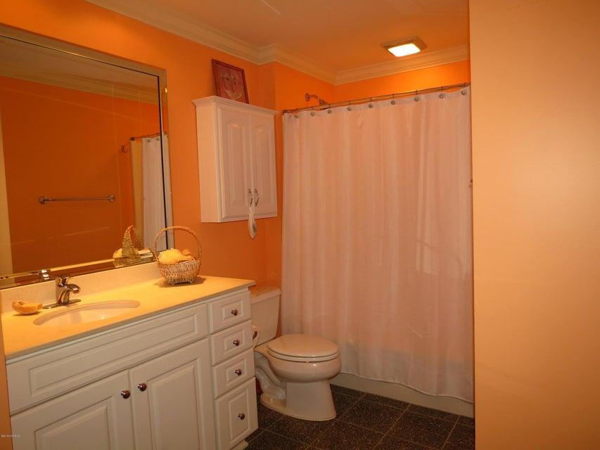 4425 Arendell Street #202, Morehead City, NC, 28557 | MLS #100114104