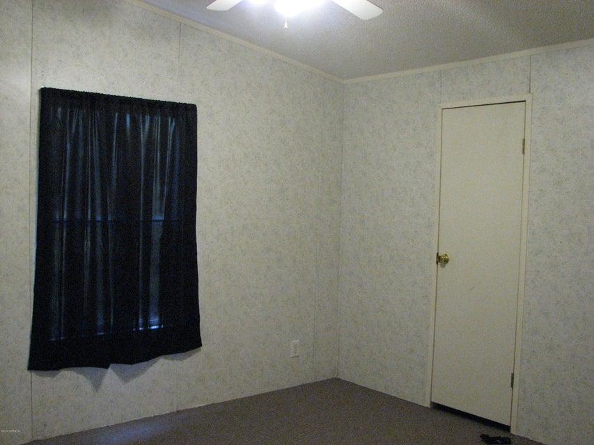 904 Hardesty Loop Road, Newport, NC, 28570 | MLS #100114143