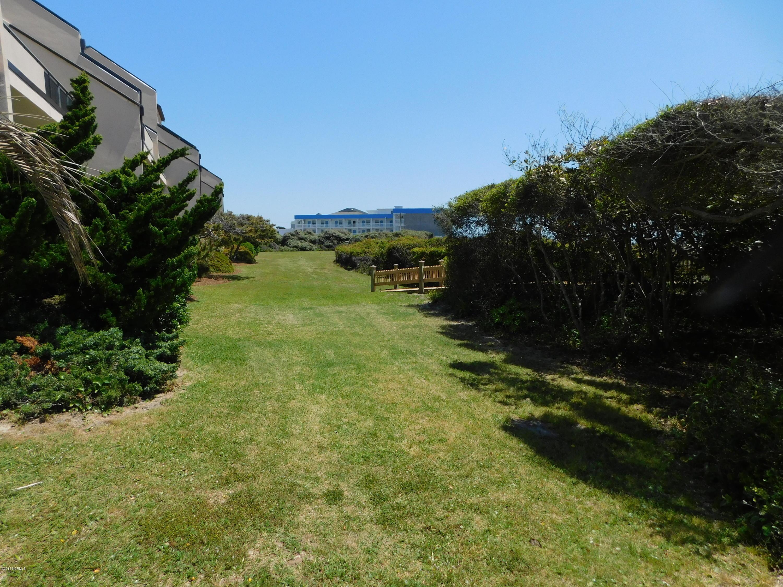 331 Salter Path Road #103, Pine Knoll Shores, NC, 28512 | MLS #100113357