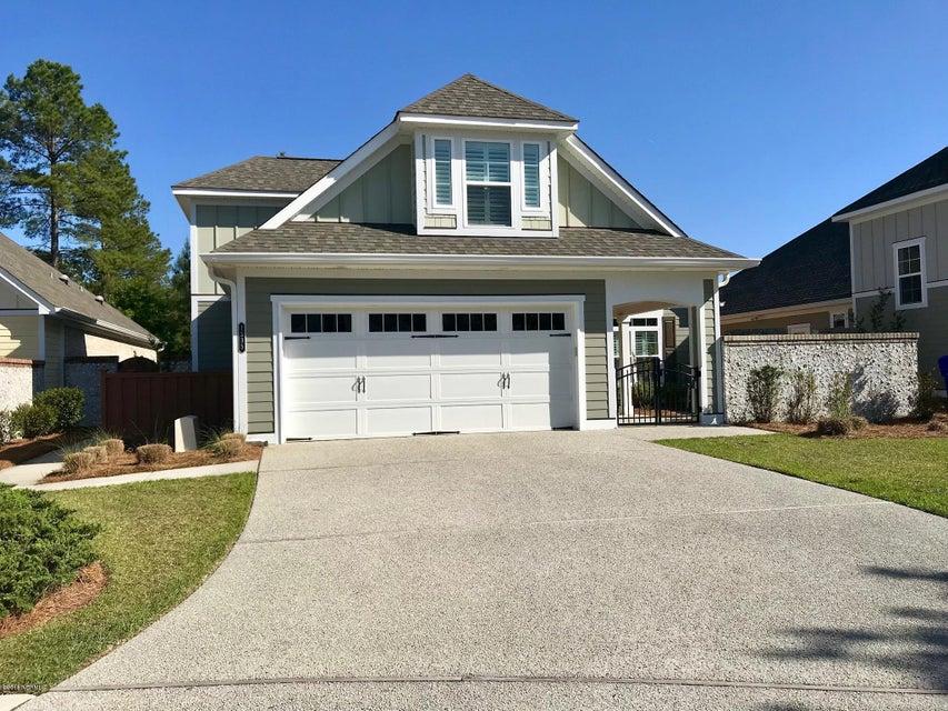 1335 Edenhouse Court Leland, NC 28451