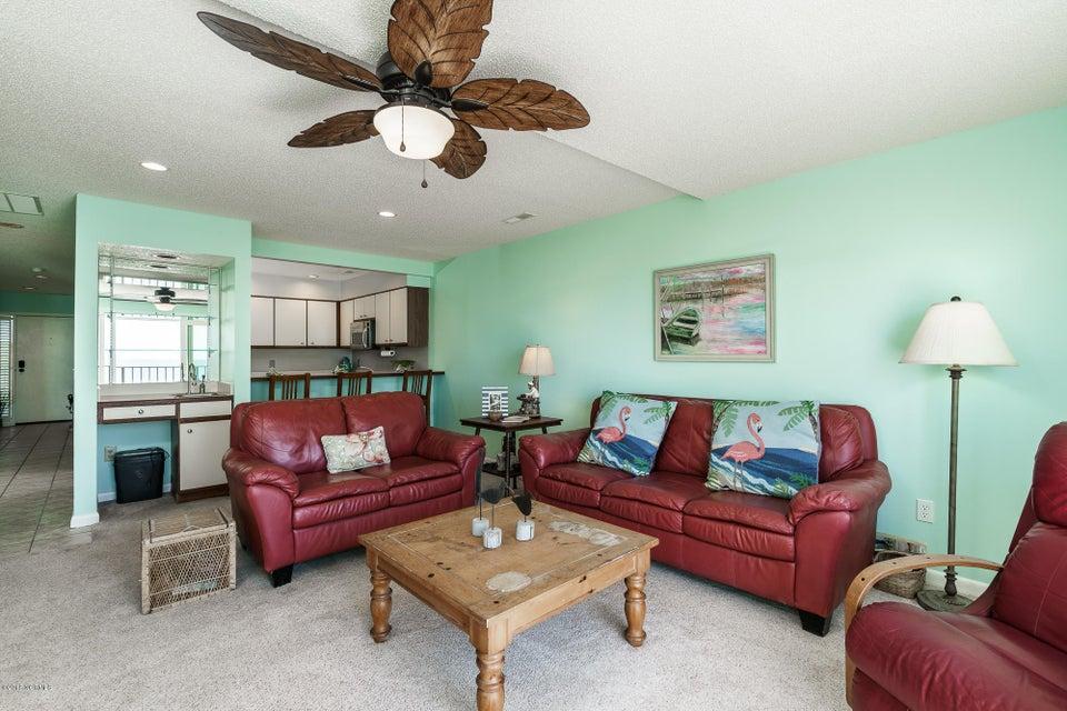 351 Salter Path Road #303, Pine Knoll Shores, NC, 28512 | MLS #100114647