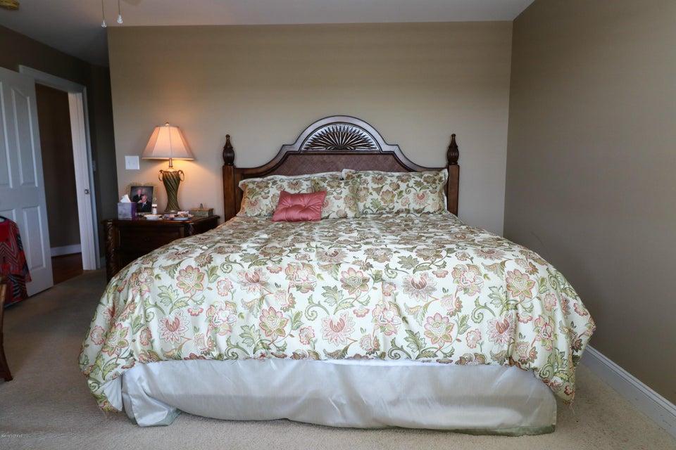 300 Lobinger Court, Newport, NC, 28570 | MLS #100114241