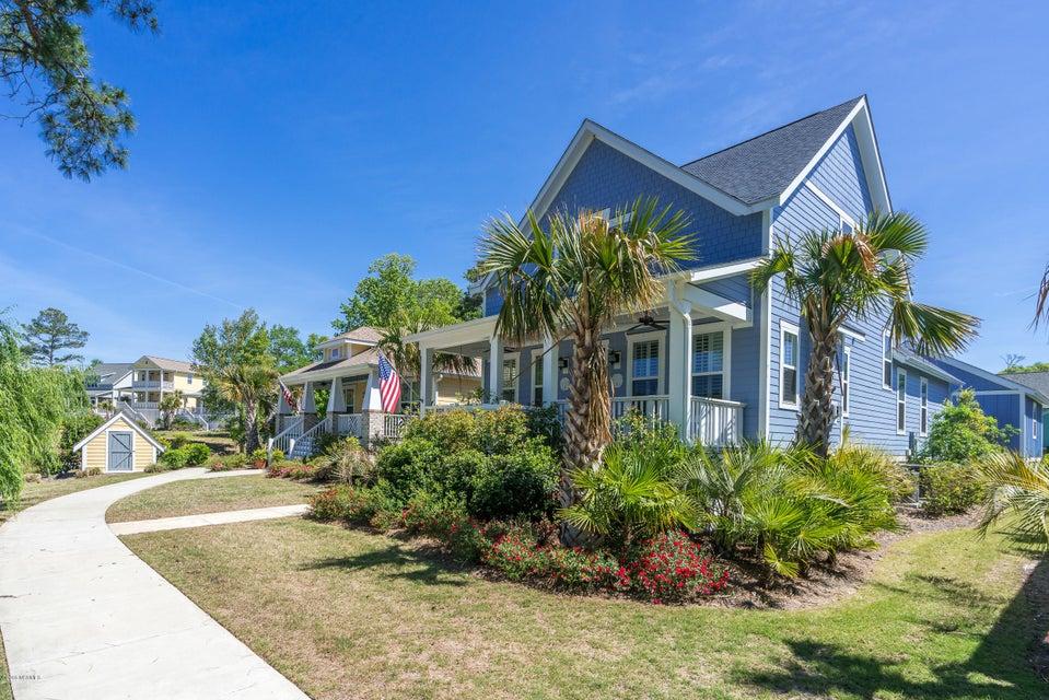 1680 Round Turn Road Ocean Isle Beach, NC 28469