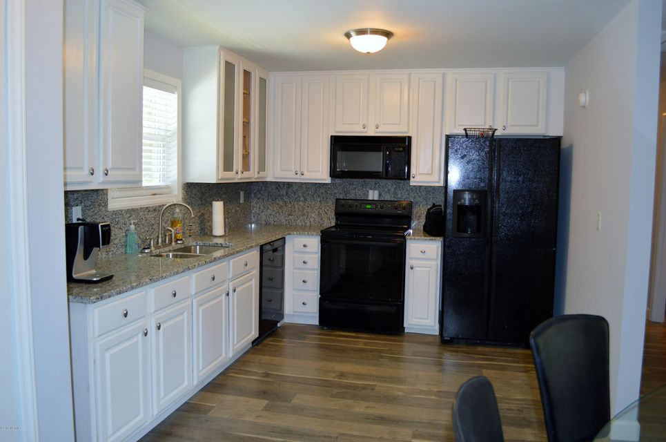 5704 Emerald Drive, Emerald Isle, NC, 28594   MLS #100102843