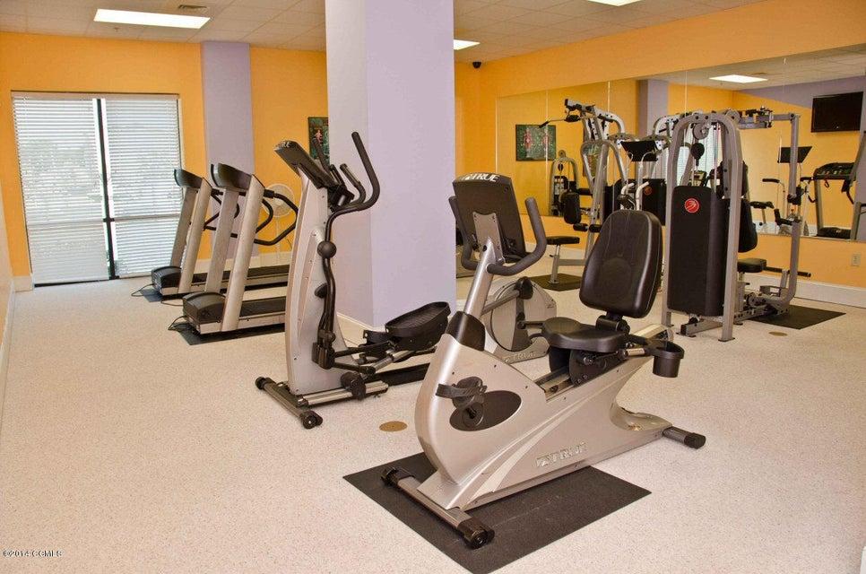 4425 Arendell Street #707 Harborside Club & Slip41, Morehead City, NC, 28557 | MLS #100114909