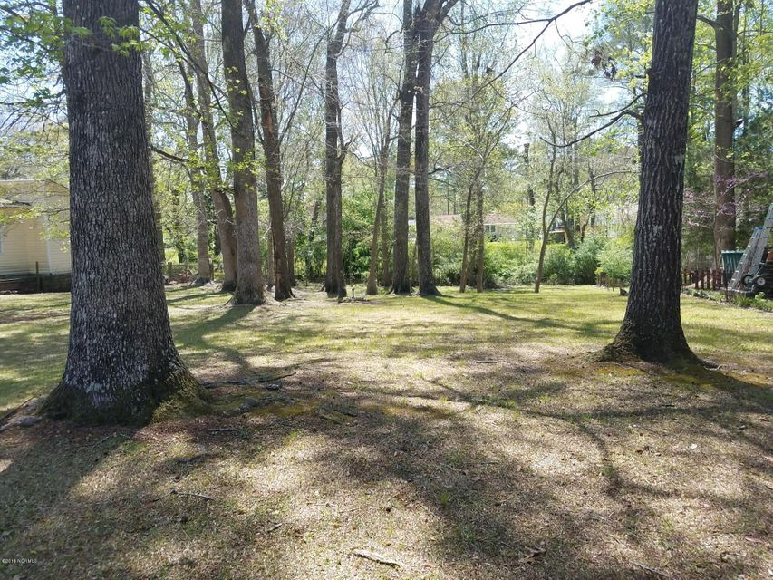 909 Sioux Drive, Jacksonville, NC, 28540 | MLS #100114672