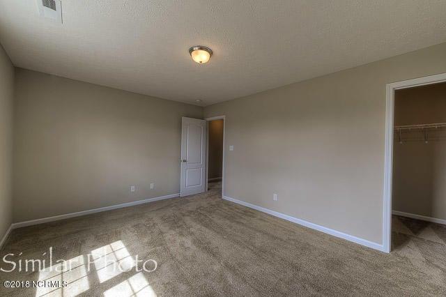 427 Worsley Way, Jacksonville, NC, 28546 | MLS #100114898