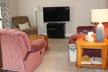 1023 Patch Drive, Newport, NC, 28570 | MLS #100114970