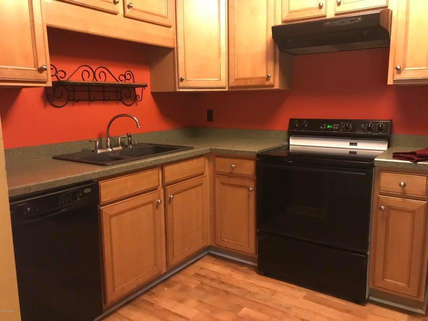 121 Ricks Avenue, Beaufort, NC, 28516   MLS #100114990
