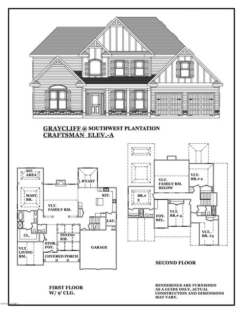 415 Meadowland Circle #Lot 8, Jacksonville, NC, 28540 | MLS #100114975