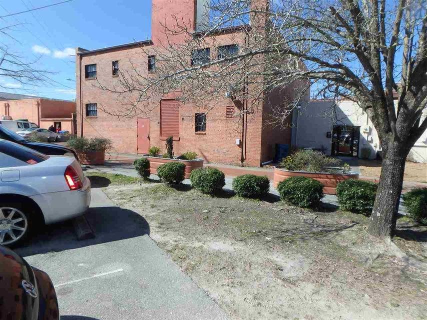614 Court Street, Jacksonville, NC, 28540 | MLS #100115112
