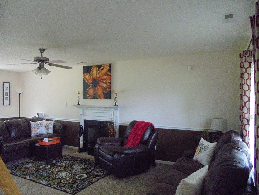 109 Hunt Drive, Hubert, NC, 28539 | MLS #100080903