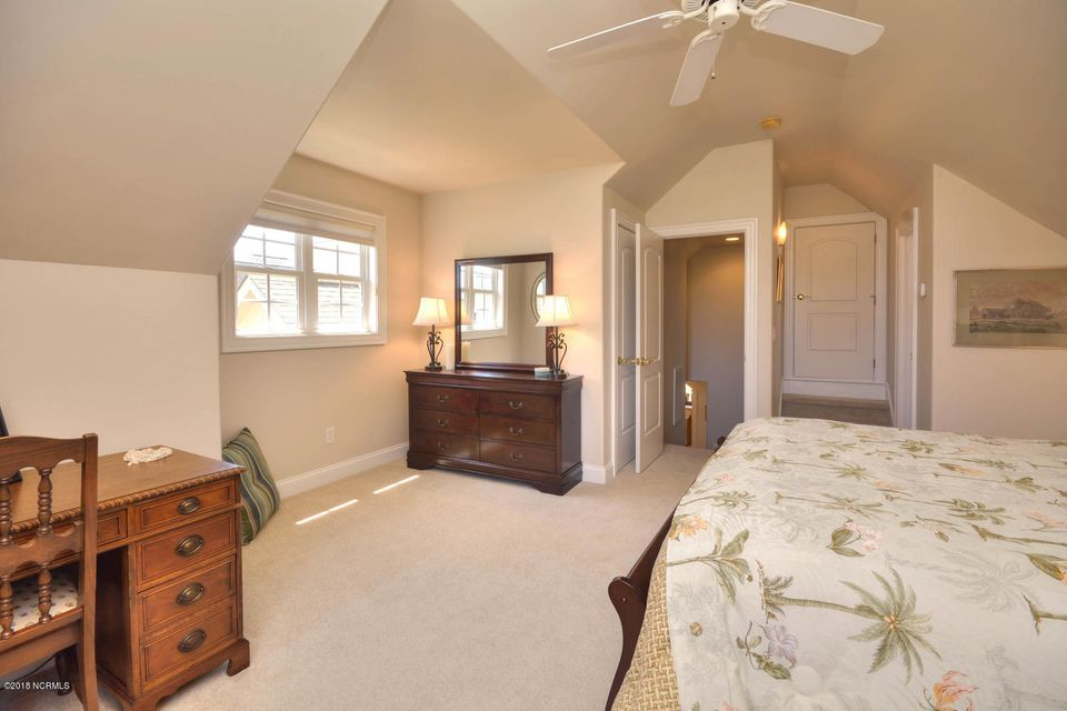 3549 Sanderling Drive Southport, NC 28461