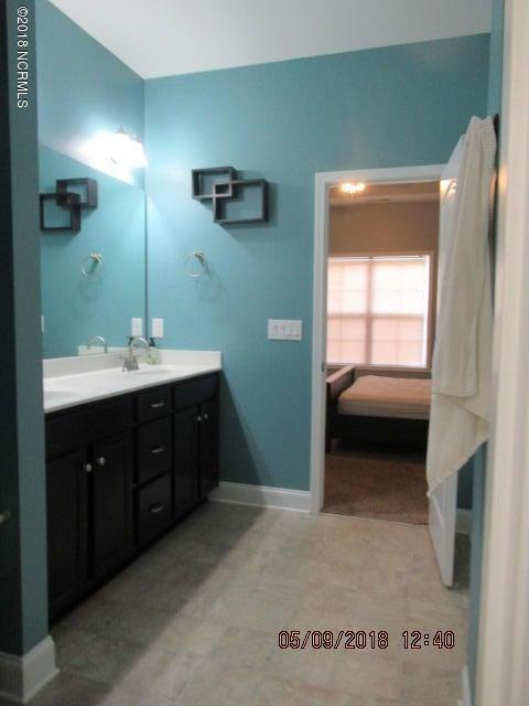306 Boxwood Court, Jacksonville, NC, 28540 | MLS #100115325