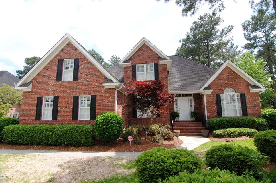 5008  Monck Court Wilmington, NC 28409