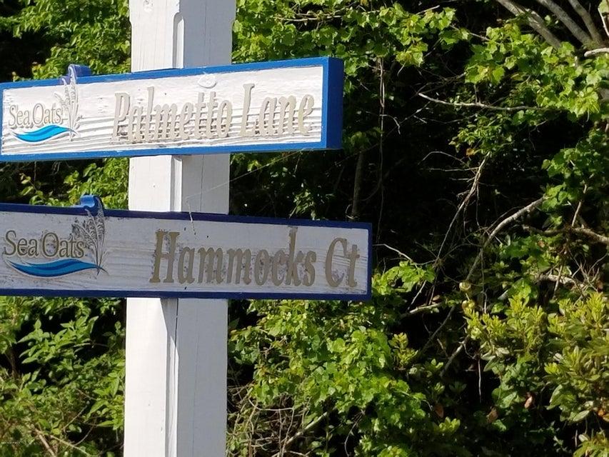 8727 Hammocks Court, Emerald Isle, NC, 28594   MLS #100115374