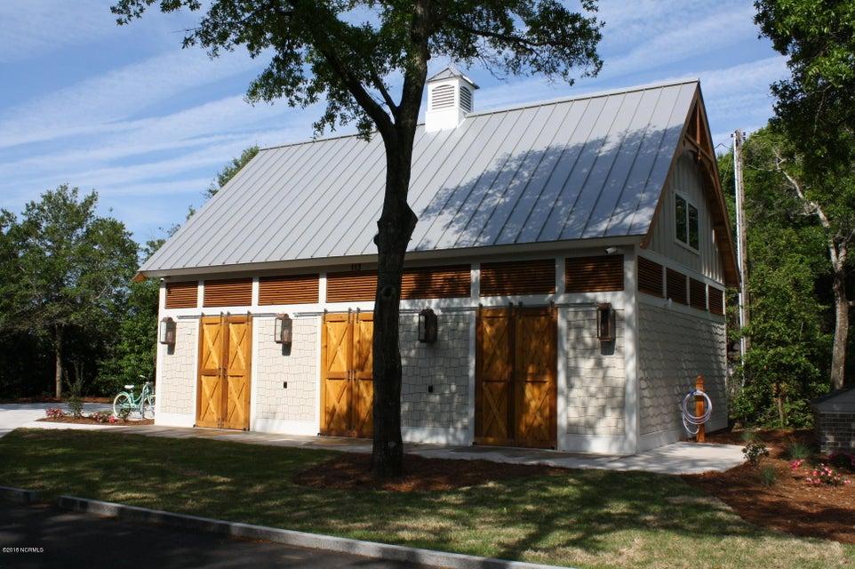 129 Whimbrel Way, Beaufort, NC, 28516 | MLS #100108076