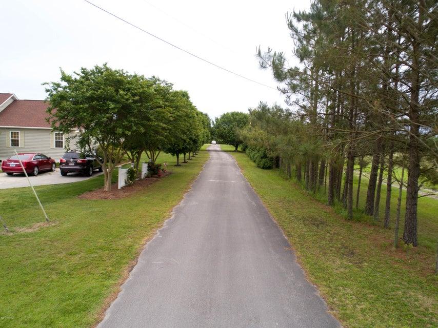 478 Newport Loop Road, Newport, NC, 28570 | MLS #100114986