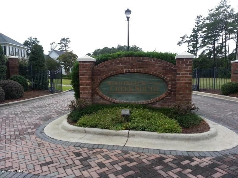 5217 Driftwood Lane, Morehead City, NC, 28557 | MLS #100115480