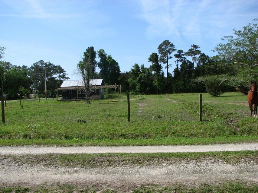 Tbd 3115 Mill Creek Road, Newport, NC, 28570 | MLS #100116814