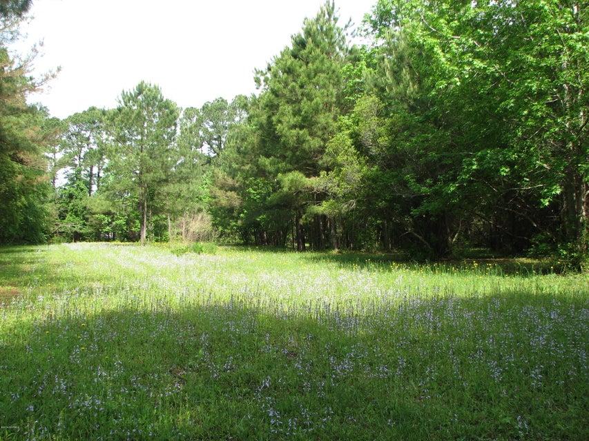 Tbd 3115 Mill Creek Road, Newport, NC, 28570 | MLS #100116948
